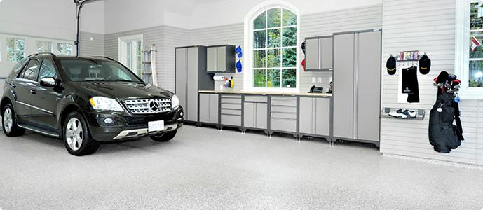 Garages Image